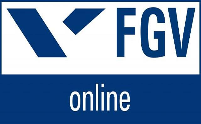 FGV-online