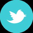 Twitter-Old-Round-128