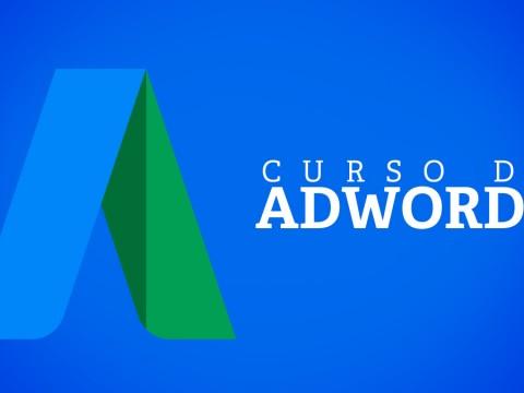 ad_adwords_azul