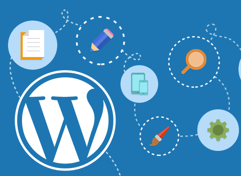 criar-seu-site-com-wordpress