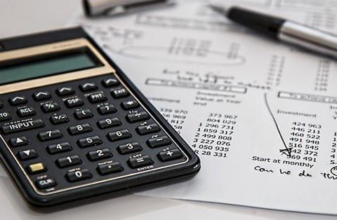 Como-economizar-dinheiro-Investindo-Web