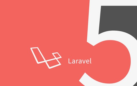 curso-laravel-5-achacurso