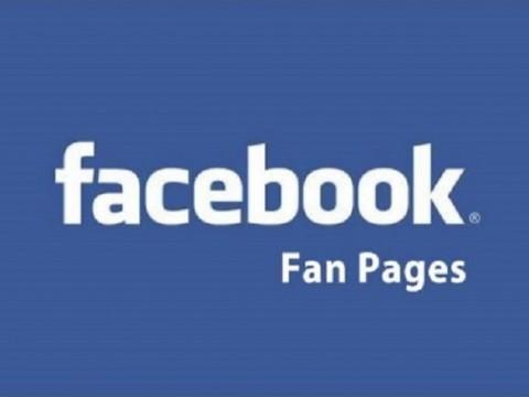 fanpage-no-facebook-e-aumentar-o-Tráfego