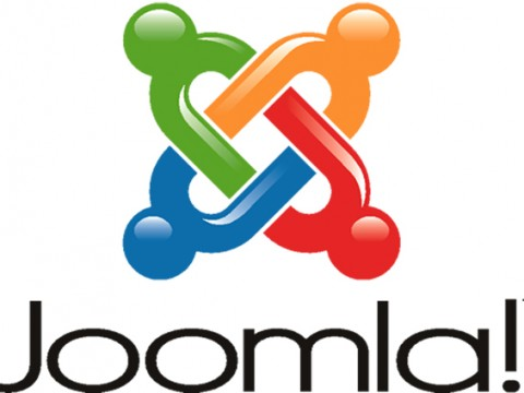 logo-do-joomla