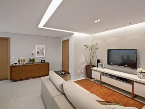 sala-de-estar-bonita5