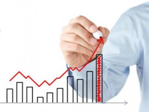 2013-07-05-infomoney-investimento