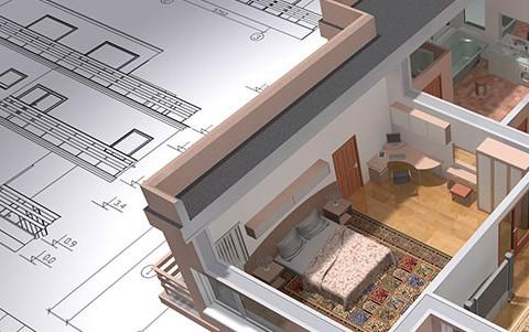design_interiores