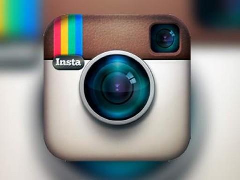 instagrammmm