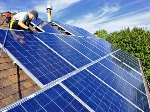 solar_install