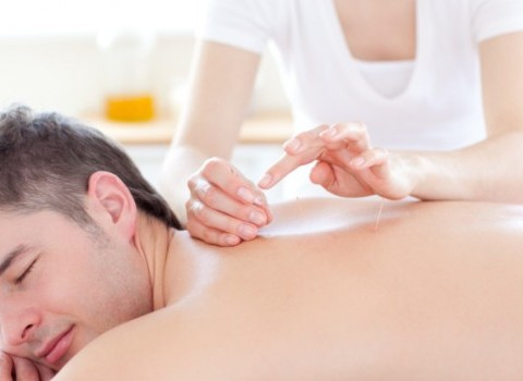 acupuntura-inimiga-da-impotência-