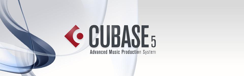 cubase-5