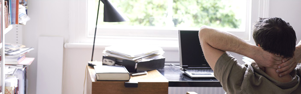 curso-home-office-achacurso