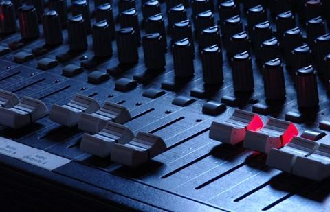 curso-cubase-producao-musical