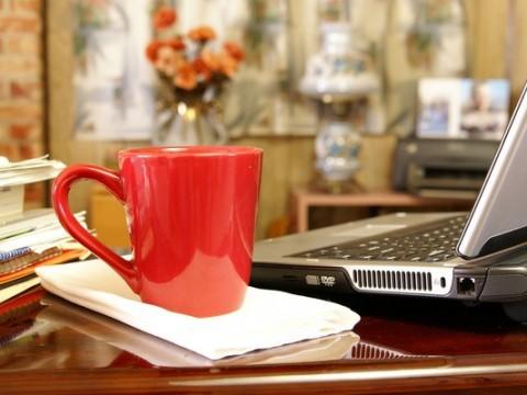 trabalhar-em-casa_3