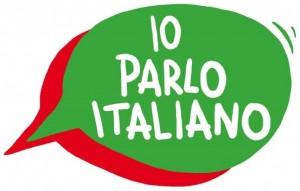 usp-curso-de-linguas-italiano